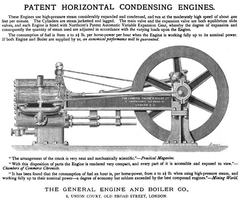 Condensing Boiler: Condensing Boiler Wiki