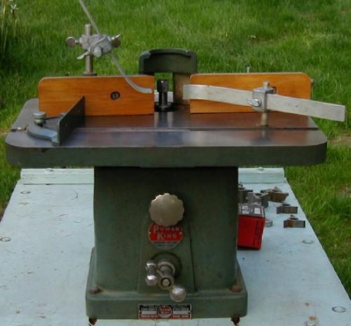 Woodworking Machinery Auction Sites : Awesome Orange ...