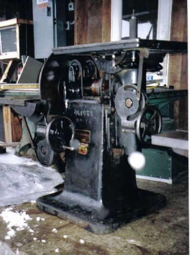 machine shops in greensburg pa