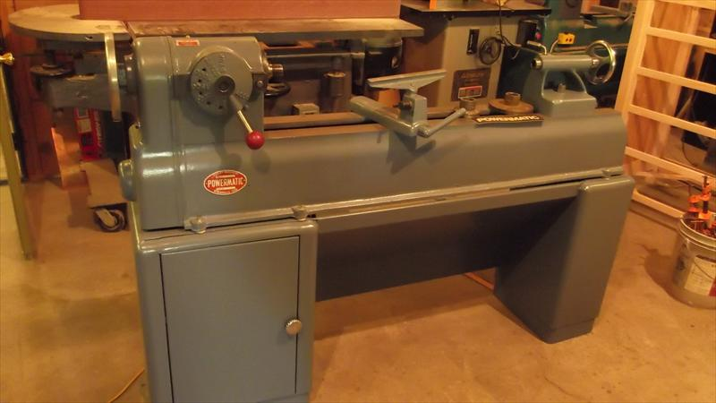 woodworking lathes used Download Top Free Woodworking PDF Plans