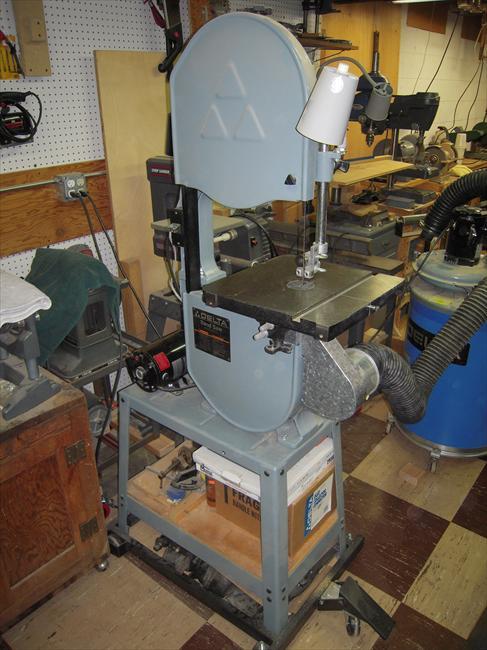 Photo Index Delta Manufacturing Co 28 245