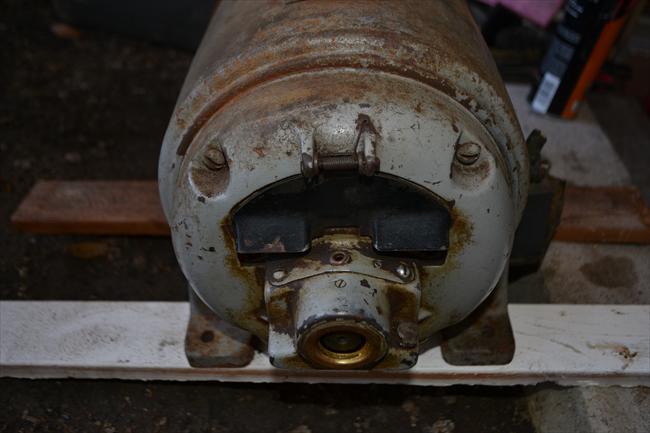 2 Sd Ac Motor Wiring