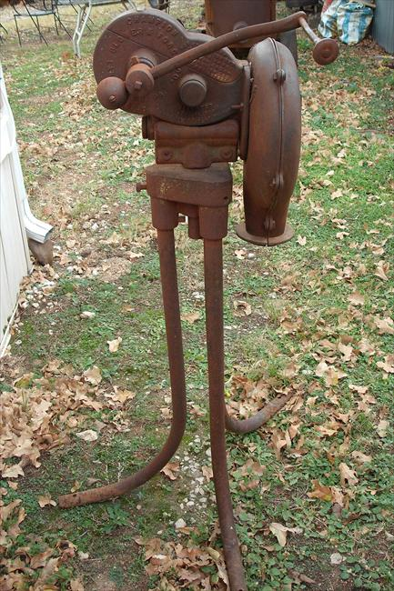 Used Woodworking Equipment Lancaster Pa - DIY Woodworking Projects