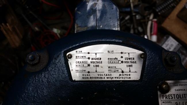 leland motor wiring diagram leland image wiring leland motor wiring diagram leland image wiring diagram