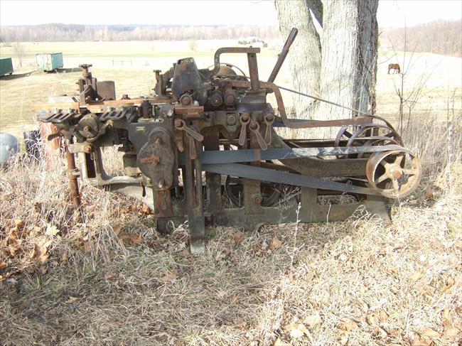hermance machine co