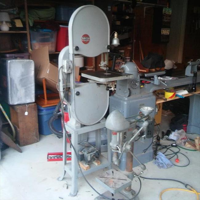 delta milwaukee band saw serial numbers evolutioncrise