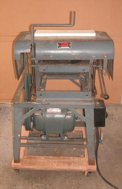 photo index - belsaw machinery co