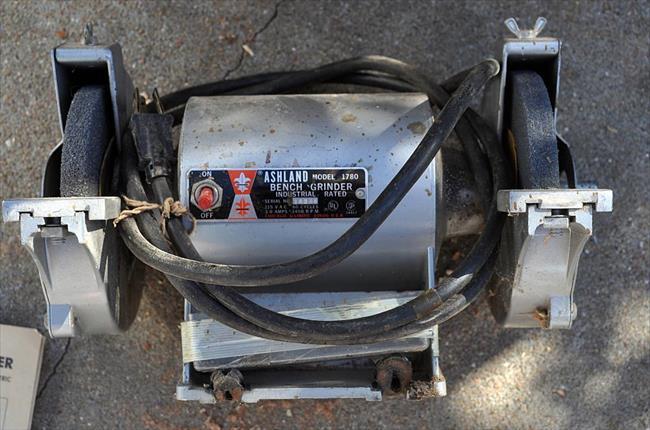 Photo Index Ashland Division Electro Engineering
