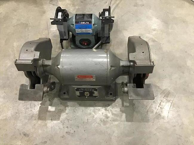 Photo Index Porter Cable Machine Co 549