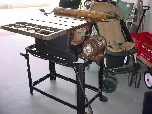 Photo Index Sears Craftsman 103 20001